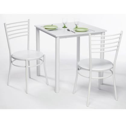 2013 2014 - Table chaises de cuisine pas cher ...