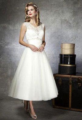 b26ee2d28 فساتين زفاف رقيقة 2013 ، صور فساتين زفاف روعة 2014 ، اروع فساتين زفاف