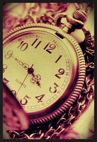 رمزيات ساعات hwaml.com_1356270810