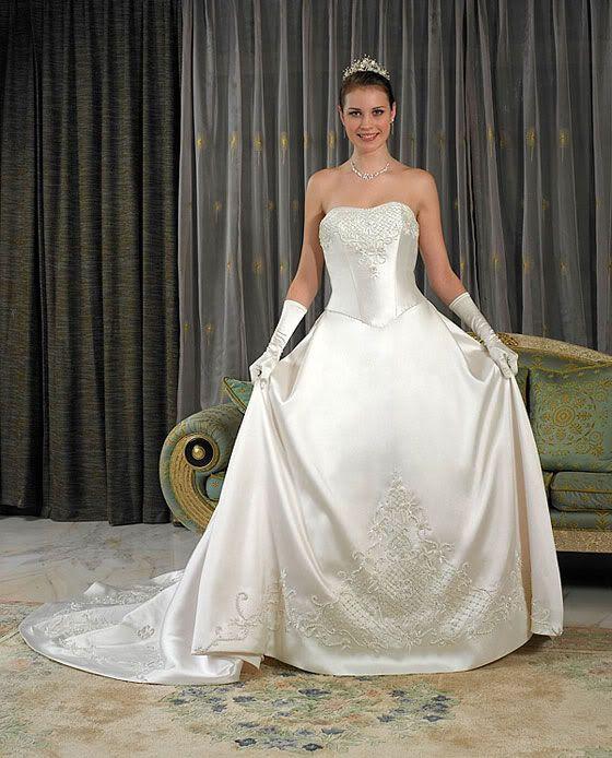 2013 2014 for Wedding dress rental atlanta
