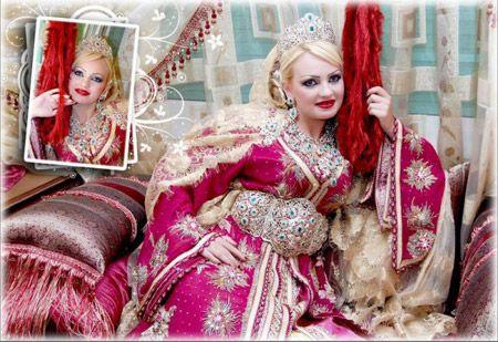 a53fe654cb50f فساتين زفاف مغربية 2013 ، صور فساتين زفاف مغربية 2014 ، فساتين مغربية  للزفاف فساتين زفاف مغربية 2013 ، صور فساتين زفاف مغربية 2014 ، فساتين مغربية  للزفاف