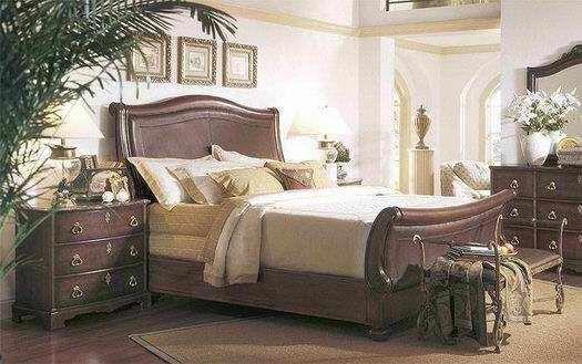 اجمل غرفة نوم للعروس 2013 تصميم مميز الوان جذابة 2013 اخر شياكه