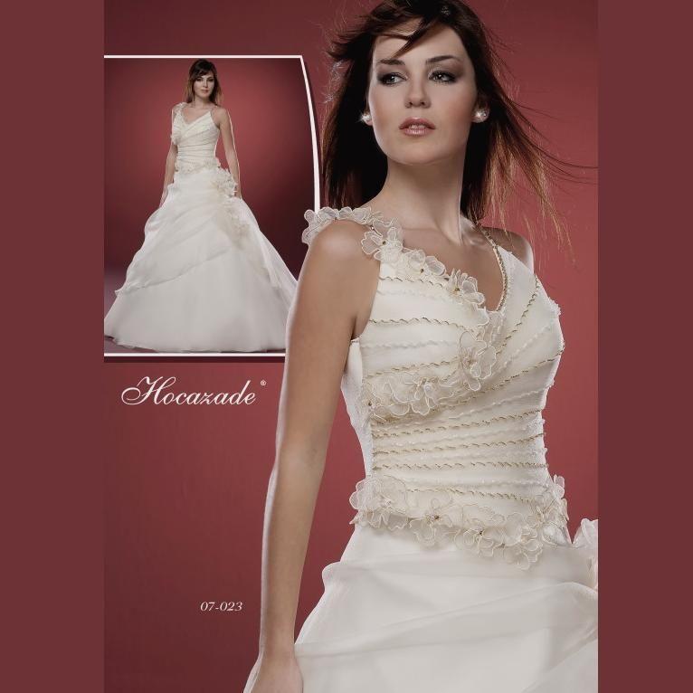c3ad2029c1cee صور فساتين زفاف تركية 2013 ، فساتين تركية للعروس 2014 ، فساتين زفاف ...