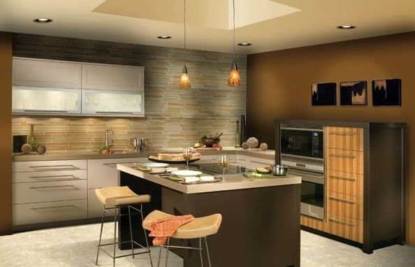 2013 2014 - Pittura per cucina moderna ...