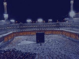 خلفيات اسلامية جميلة للفيس بوك hwaml.com_1357084621_500.png