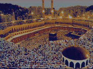 خلفيات اسلامية جميلة للفيس بوك hwaml.com_1357084621_530.png