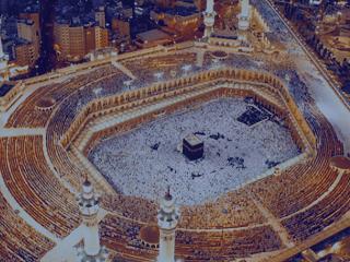 خلفيات اسلامية جميلة للفيس بوك hwaml.com_1357084621_595.png