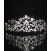 العروس2013 أفخم تيجان العروس