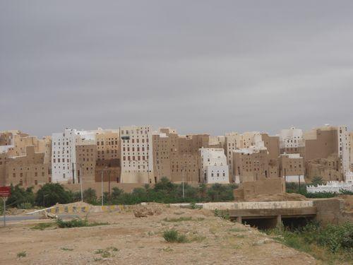 مدينة شبام حضرموت ..شيكاغو الصحراء اليمن .تابع فعاليات 2013 hwaml.com_1357454456