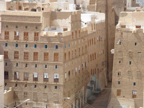 مدينة شبام حضرموت ..شيكاغو الصحراء اليمن .تابع فعاليات 2013 hwaml.com_1357454457
