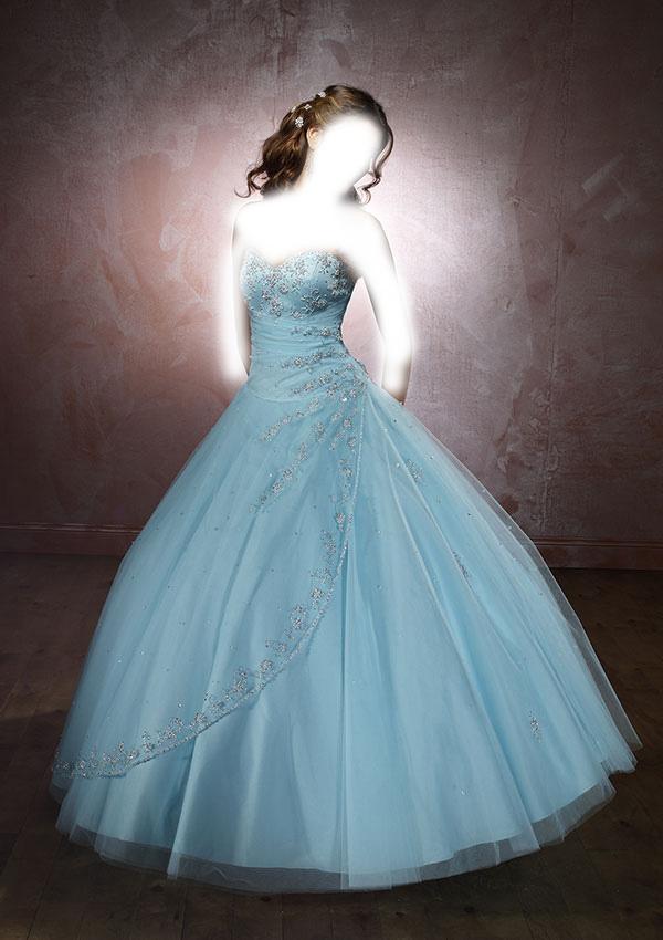 752c476db فساتين للخطوبة جونان 2013 ، فساتين خطوبة على الموضة 2014 ، Colorful  Engagment Dresses