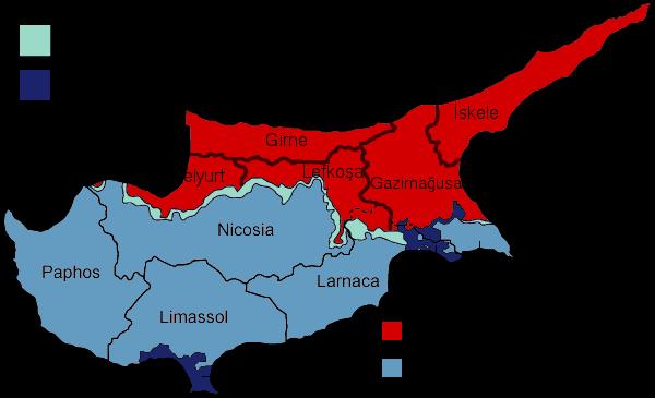 جمهورية شمال قبرص التركية hwaml.com_1357772934