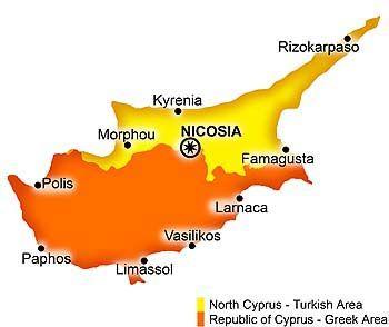 جمهورية شمال قبرص التركية hwaml.com_1357772935