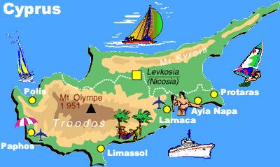 جمهورية شمال قبرص التركية hwaml.com_1357772936
