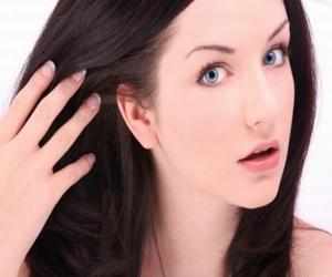 التعامل الشعر الدهني 2013 كيفية