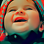 رمزيات ماسنجر طفولة كيوت2019
