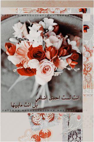 انستقرام hwaml.com_1358104081
