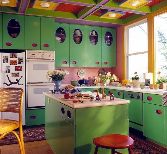 بالالوان الدنيا احلى hwaml.com_1358255044