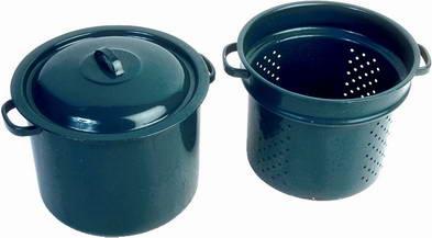 ادوات مطبخ قديمه فرمات لحم قديمة مستلزمات قديمه المطابخ اكسسوارات مطبخ أثرية