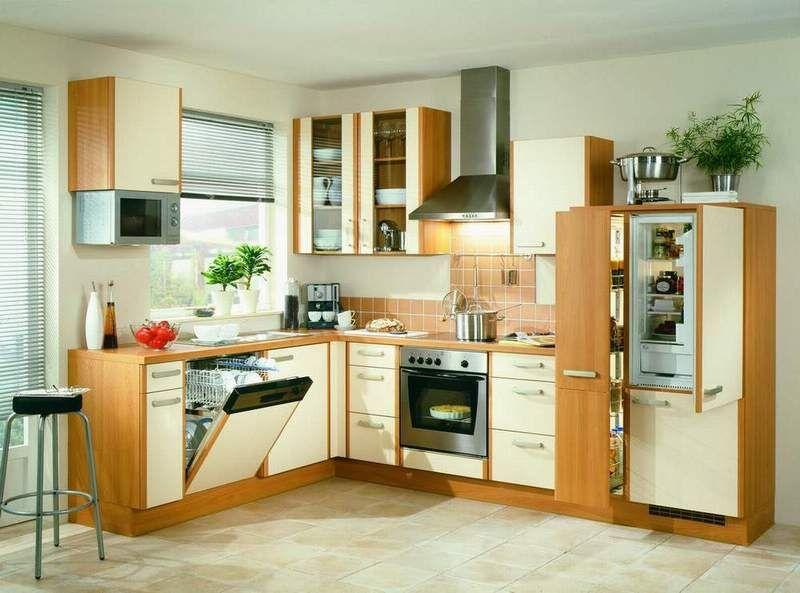 ارضيات مطابخ أرضية مطابخ واسعة تصميم مطبخ بسيطة ديكور مطبخ واسع المطابخ