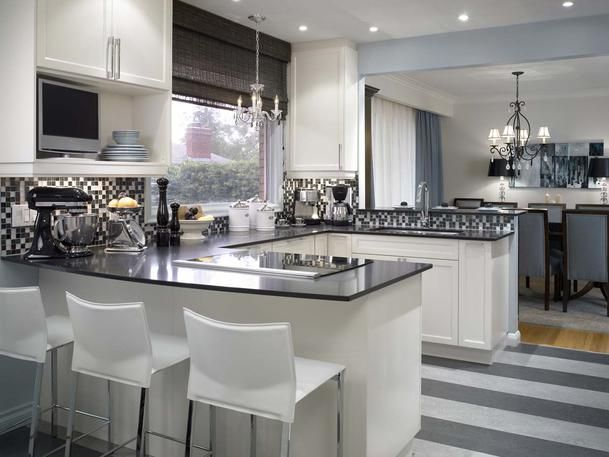 2013 2014 for Kitchen images 2013