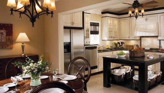 اروع المطابخ التركيه 2013 ،صور المطبخ التركي 2014