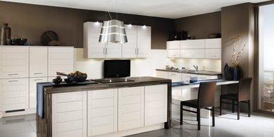 2013 2014. Black Bedroom Furniture Sets. Home Design Ideas