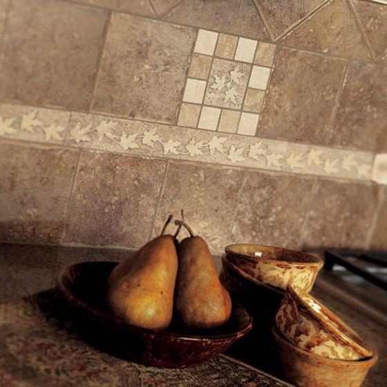 سيراميك للمطابخ