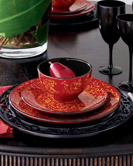 اروع اطباق ديكور للصالون hwaml.com_1358423387