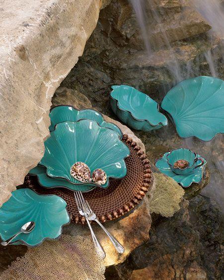 اروع اطباق ديكور للصالون hwaml.com_1358423388