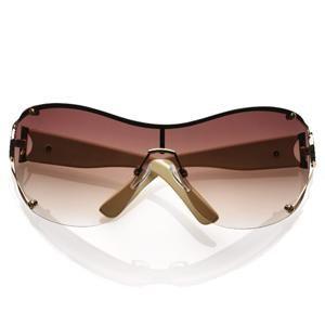 نظارات شمسية تركية 2016