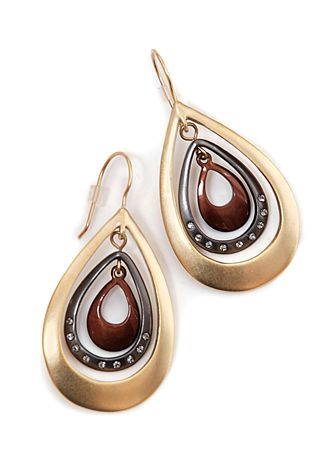 مجوهرات ذووووووق hwaml.com_1359027405