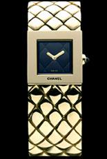 ساعات شانيل موضه ساعات شانيل hwaml.com_1359033004