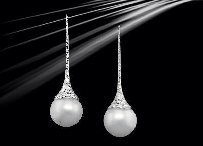 مجوهرات حديثة 2016 مجوهرات الماس