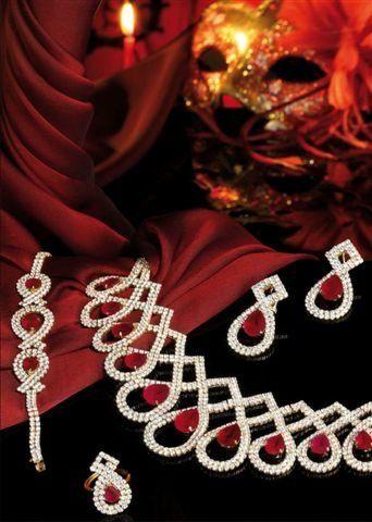 مجوهرات فخمة مجوهرات مميزة hwaml.com_1359280651_424.jpg