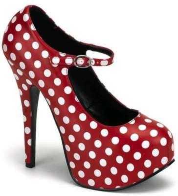 احذية منوعة 2016 احذية عالي