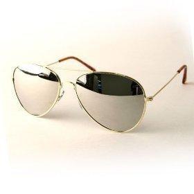 497b5b09a655a نظارات شمسية ديور 2013 ، اجمل النظارات الشمسية 2014 ، نظارات شمسية حلوة