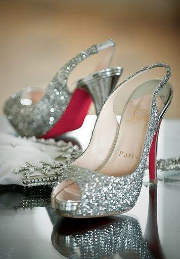 احذية عالي 2016 اجمل واحذية