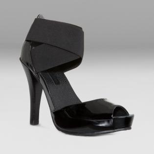 c935dd7d0 احذية جميلة 2015 لكي سيدتي -موضة - السيدات