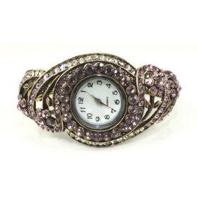 اجمل الساعات للشابات 2013 ساعات