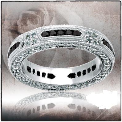 كولكشن الزواج 2013 خواتم زواج