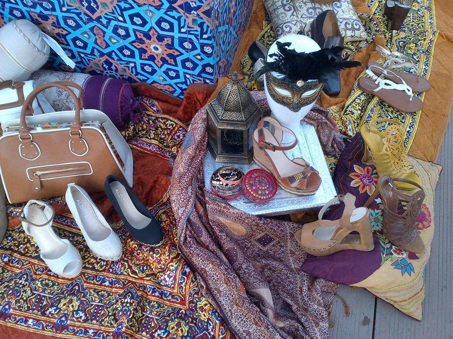 800207780 $ ماركة الأحذية والأكسسوارات المميزة aldo $