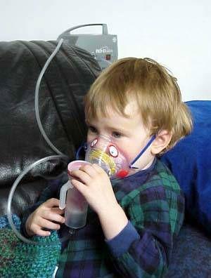 صيدلية لطرق الصحيحة لاعطاء الطفل