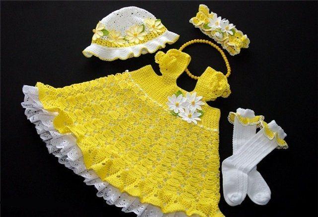 وعة الفساتين الصوف للبنوتات Hwaml.com_1382519699_125