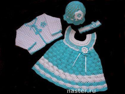 وعة الفساتين الصوف للبنوتات Hwaml.com_1382519699_678