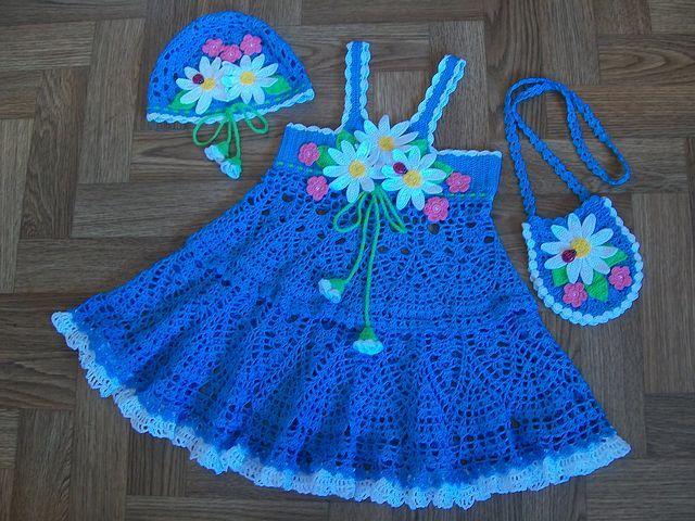وعة الفساتين الصوف للبنوتات Hwaml.com_1382519699_991