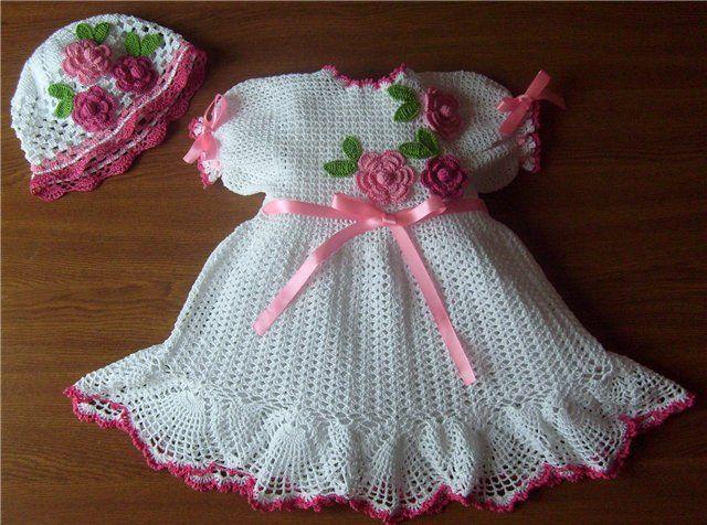 وعة الفساتين الصوف للبنوتات Hwaml.com_1382519700_462