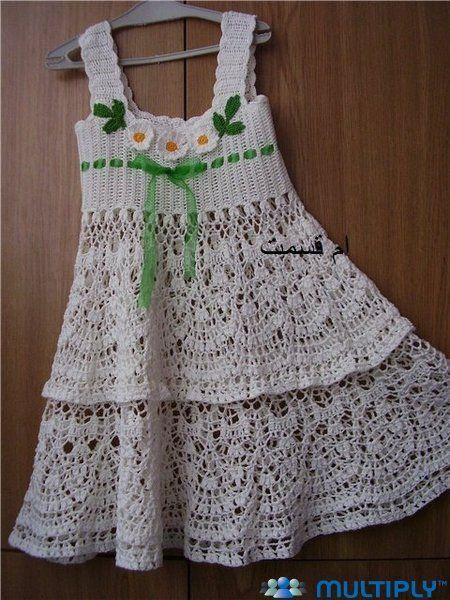 وعة الفساتين الصوف للبنوتات Hwaml.com_1382519700_480