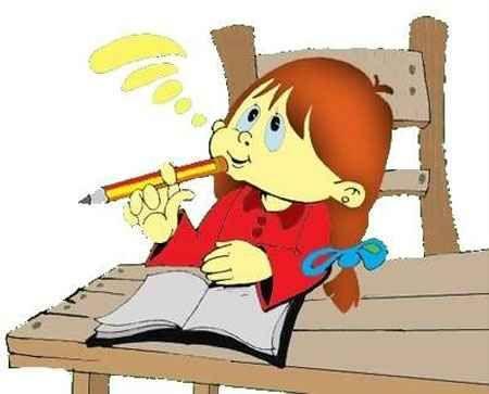 تعرفين طفلك بحاجة مدرس خصوصى بوابة 2013 hwaml.com_1383179698