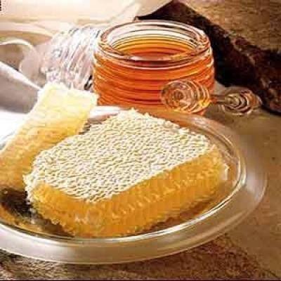 فوائد و أسرار غذاء ملكات النحل hwaml.com_1384982410